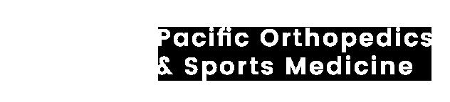POSM-Logo